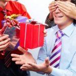 festa-di-laurea-a-sorpresa2