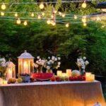 festa-in-giardino